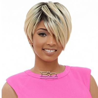 Harlem 125 Synthetic Hair Wig - TP001