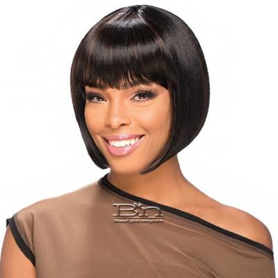Sensual Vella Vella Synthetic Hair Wig - LUCIA