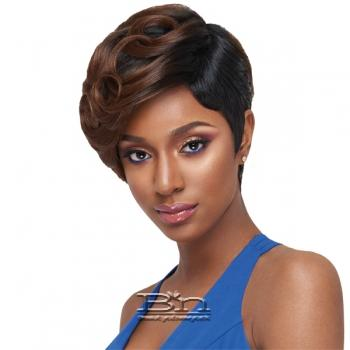 Outre Synthetic Wig Quick Weave ECO WIG - PAIGE