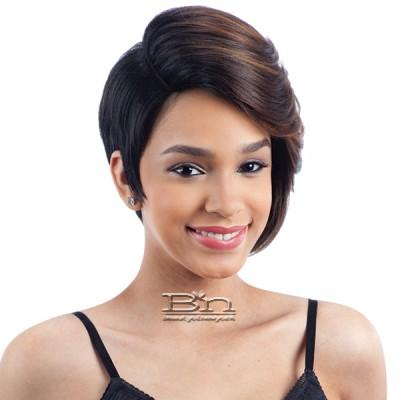 Freetress Equal 6 Inch Lace Part Wig - MACHELL