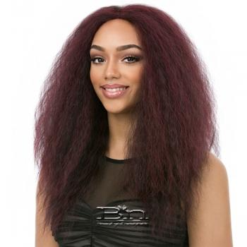 It's A Wig Synthetic Hair Full Lace Wig - LACE FULL AMAZING