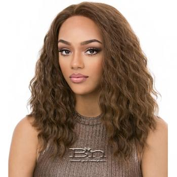 It's A Wig Synthetic Hair Full Lace Wig - LACE FULL SUN
