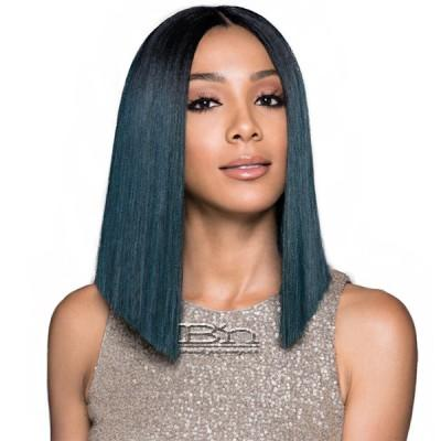 Bobbi Boss Swiss Lace Front Wig - MLF216 YARA SLEEK