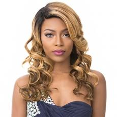 It's a wig Synthetic Wig - LOVE CHARM (futura)