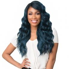 Sensationnel Empress Free-Part 3 Way Parting Lace Wig - KAILYN