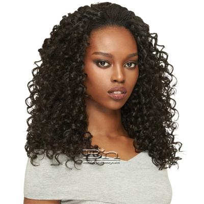 Outre Synthetic Half Wig Quick Weave Brazilian Boutique - DEEP (futura)