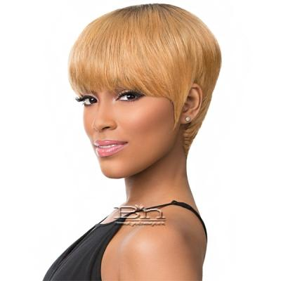 Sensationnel 100% Human Hair Celebrity Series Wig - EMPIRE ROBYN