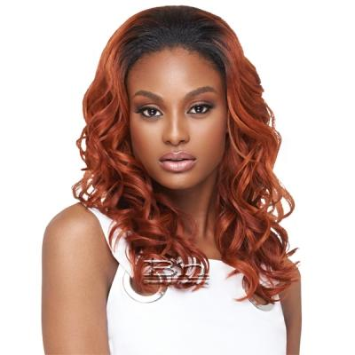 Outre Synthetic Half Wig Quick Weave - VERONA (futura)