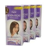 Paon Seven Eight Essence Rich Hair Color