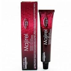Loreal Professional Majirel Hair Color Beauty Treatment 1.7oz
