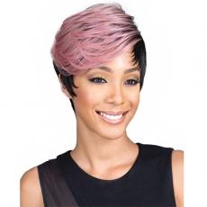 Bobbi Boss Synthetic Hair Wig - M973 ZONNIQUE