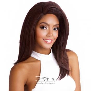 Isis Red Carpet Synthetic Hair Soft Swiss Lace Wig - RCP4406 EMILY (4x4 Free Flow Part)