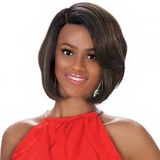 Zury Sis Beyond Synthetic Hair Wig - BYD H LUCY