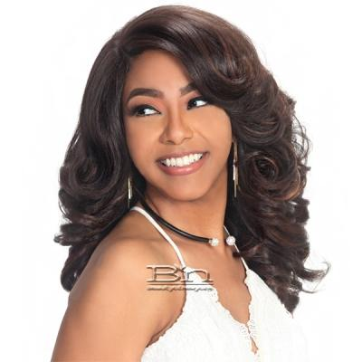 Zury Sis Beyond Synthetic Hair Lace Front Wig - BYD LACE H KIMBLE