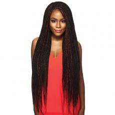 Outre X-Pression ULTRA BRAID 36 (pre stretched)