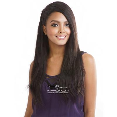Isis Trill 100% Brazilian Virgin Remy Hair Whole Lace Wig - TRL4124 STRAIGHT 24
