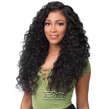 Sensationnel Empress Free-Part 3 Way Parting Lace Wig - BOUTIQUE DEEP