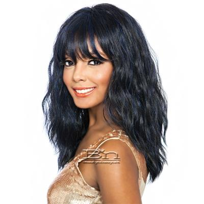 Isis Red Carpet Synthetic Hair Wig - RCP1001 LEAH