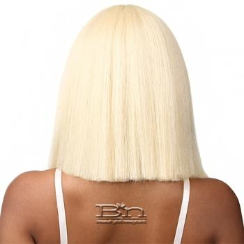 Sensationnel Synthetic Hair Empress Swiss Lace Wig - IZA (4X4 Silk Based Lace)