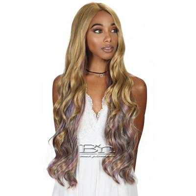 Zury Sis Beyond Lace Front Wig - BYD LACE H HERI