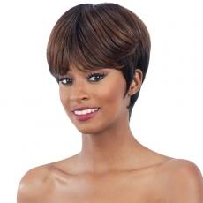Freetress Equal Synthetic Hair Wig - Green Cap 015