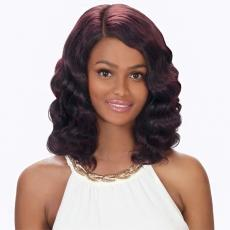 Zury Sis Beyond Lace Front Wig - BYD LACE H MURAD