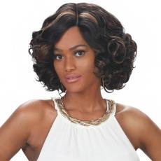 Zury Sis Beyond Lace Front Wig - BYD LACE H LARRY