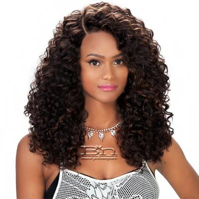 Zury Sis Beyond Lace Front Wig - BYD LACE H BAILEY