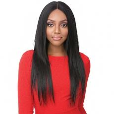 It's a Wig 100% Human Hair 360 Circular Frontal Lace Wig - S LACE VEGA (360 all round swiss lace wig)