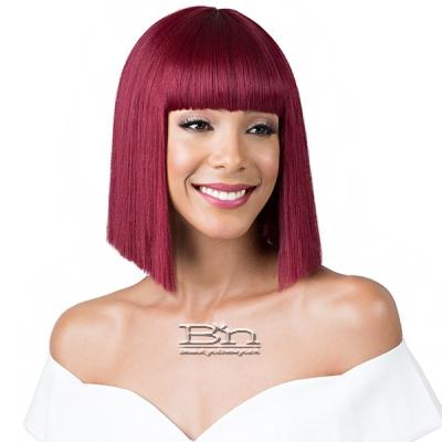 Bobbi Boss Synthetic Hair Wig - M984 REGINAE