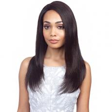 Bobbi Boss 100% Brazilian Virgin Hair 360 Swiss Lace Wig - MHLF-T ISABELLA (360 all around lace)