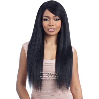 Model Model Synthetic Premium Seven Star Wig - MORGAN