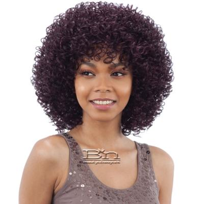 Model Model Premium Synthetic Wig - GABRIELLE