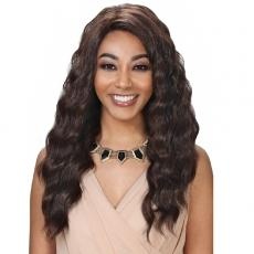 Zury Sis Synthetic Hair 360 Swiss Lace Wig - 360 LACE H JUDY