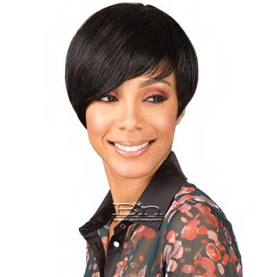 Bobbi Boss Synthetic Hair Wig - M994 BETHANY