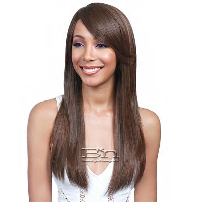 Bobbi Boss Synthetic Hair Wig - M917 HARPER