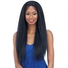 Freetress Equal Synthetic Frontal Lace Wig - FL 003 (13x4 free parting)