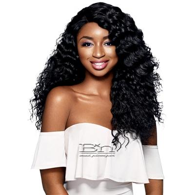 Outre &Play Human Hair Optimix Lace Wig - ALEXIS (13x4 lace frontal)