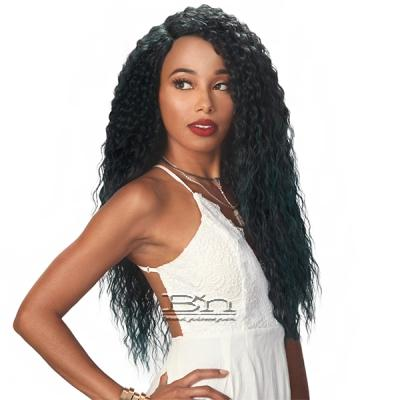 Zury Sis Beyond Lace Front Wig - BYD LACE H ROTI