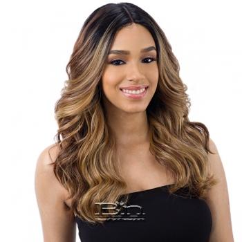 Freetress Equal 5 Inch Lace Part Wig - VALENTINO
