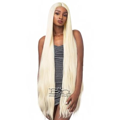 Sensationnel Empress Lace Parting Wig - DIAMOND 46