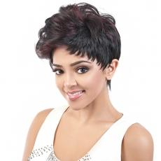 Motown Tress Synthetic Hair Wig - BRIA