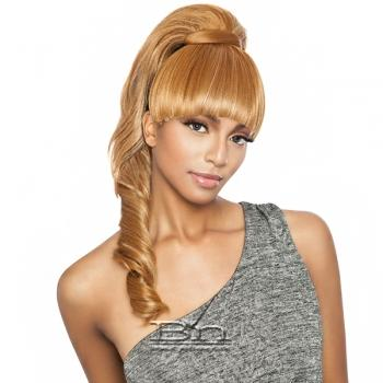 Isis Bangtail Synthetic Ponytail - YTBT03 BANGTAIL JENEE 20