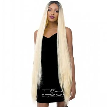 It's a wig Synthetic Wig - NIKI