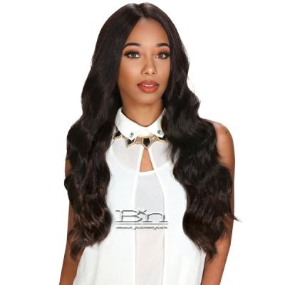 Zury Sis Prime Human Hair Blend 360 Lace Wig - PM 360 LACE NIA