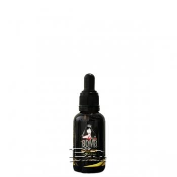 She Is Bomb Growth Oil 1.0oz