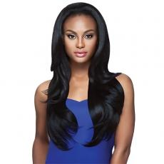 Outre Synthetic Half Wig Quick Weave - JOCELYN