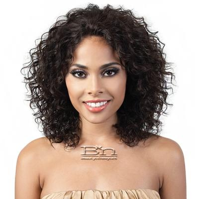 Motown Tress Persian Virgin Remy Swiss Lace Wig - HPL3 TALIA (13x2 free parting)