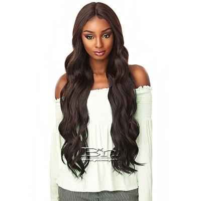 Sensationnel Empress Free-Part 3 Way Parting Lace Wig - JADE