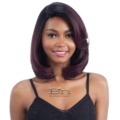 Freetress Equal Invisible L Part Wig - ATTY